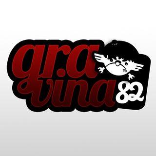 Gravina82(En Directo)