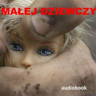 Zemsta-małej-dziewczynki-kryminał-audiobook.mp4