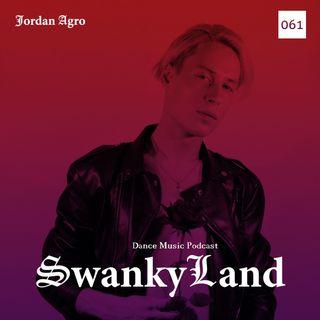 SwankyLand #061