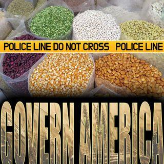 Govern America | April 18, 2020 | Cashism