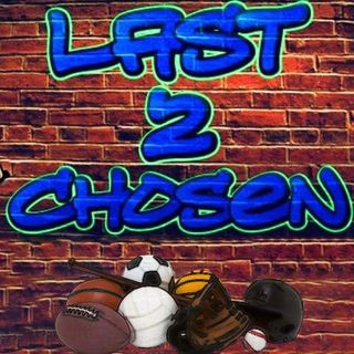 Last2Chosen Ep4 031419