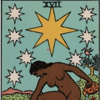 Episode 3; The Aquarian Age and the End of Marriage As An Institution