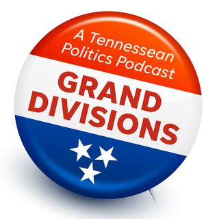 Tennessee Republicans to hold annual fundraiser amid 2020 US Senate race speculation, Casada scandal
