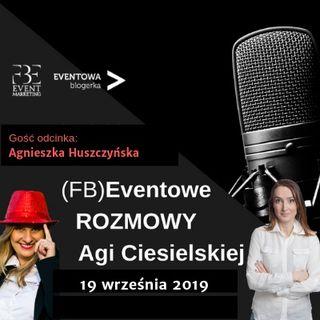EB021-Wszystko-o-FBE-2020