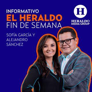 5.7 millones de extorsiones telefónicas se registran en México al año: Salvador Guerrero