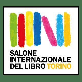 "Francesca Mancini ""Il Salone presenta Albert Camus"""