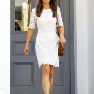Pippa middleton and the Sirtfood diet