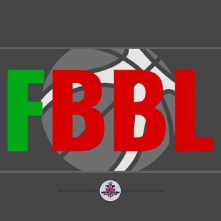 FBBL360