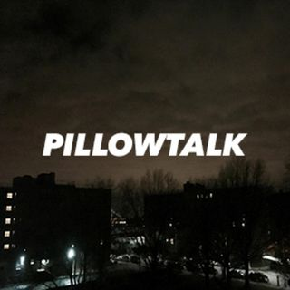 Pillow Talk :   Monday Night Magic 05/19/2020