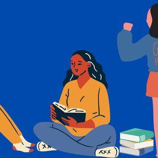 La forza delle donne 10 libri che non possono mancare in libreria