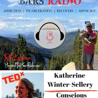 Conscious Parenting Revolution : Katherine Winter-Sellery