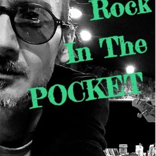 Rock In The Pocket Ep.4