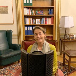 Daria de Pretis - La Corte e la legge elettorale