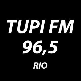 Botafogo 2x1 Athetico-PR - José Carlos Araújo (Rádio Tupi)