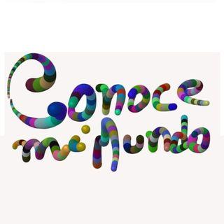 Con Carlos Gonzalez. Bésame Mucho