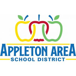 Appleton Area School District Leaders