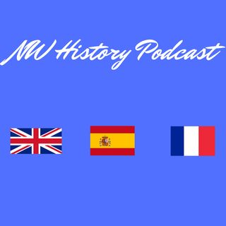 NW History Podcast