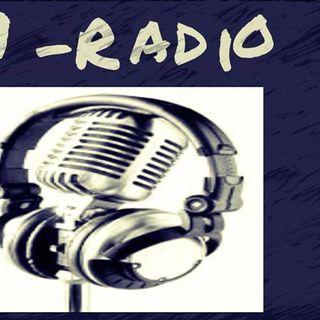 Radio km0