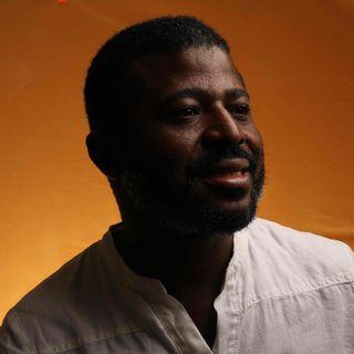 Après i-Dispo, Ismael Nzouetom se relance dans l'entrepreneuriat avec Aga Care