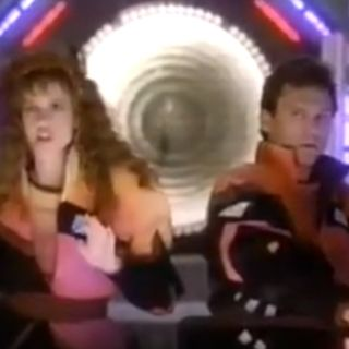 Coptember Microcops (1989)