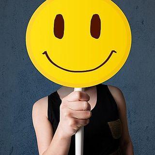 El índice de felicidad