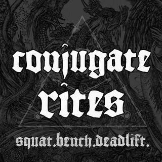 Conjugate Rites # 1 || Skąd się wzięła metoda sprzężona | Jak to ugryźć? | Podstawy.