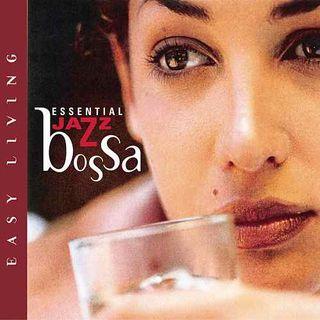 Jazz-Bossa