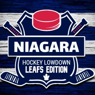"""Free Agent Frenzy"" 