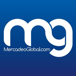 MercadeoGlobal.com