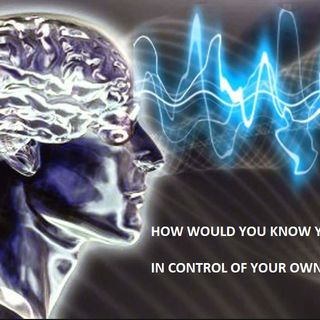 Mind Control Matrix- Hypnotic Entrainment Pulses