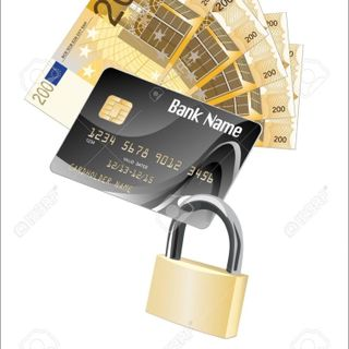 #126 Blinda y securiza tus compras online
