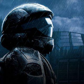 Windows Weekly 681: Orbital Drop Shock Troopers