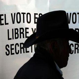 El regreso de America Latina - Nel 2018 si vota in America Latina
