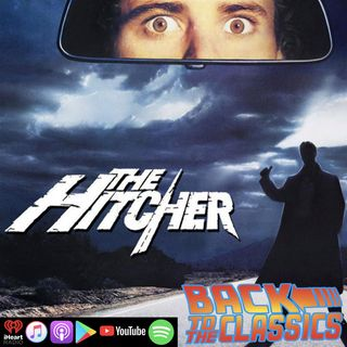 Back To The Hitcher