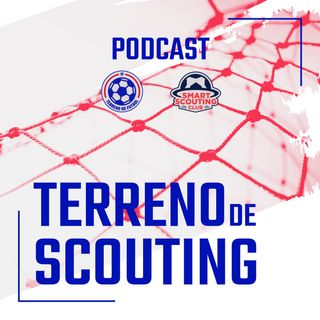 Scouting en vivo y en video