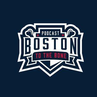 Boston To The Bone