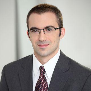 Ep. 616 - Russell Scibetti (VP, KORE Software)