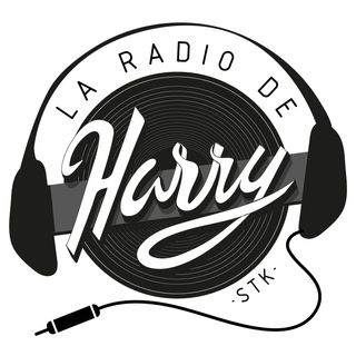LA RADIO DE HARRY