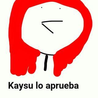 Kaysu