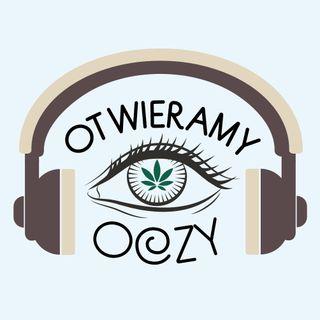 #27 Czy marihuana rozleniwia? - Włodi