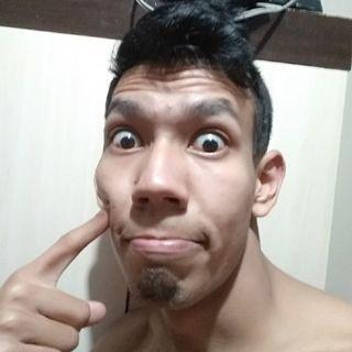 Adriano Lima Show's - #029 Mais Fatos Sobre Mim