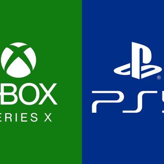 Wayne Brown discusses the upcoming Irish launch of Sony Playstation and XBox