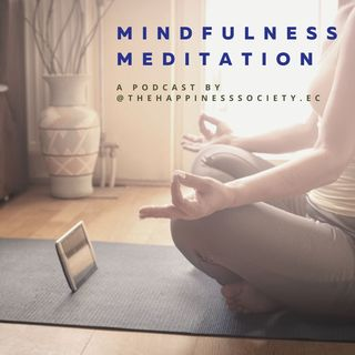 Meditación Mindfulness completa