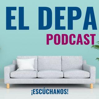 El Depa Podcast