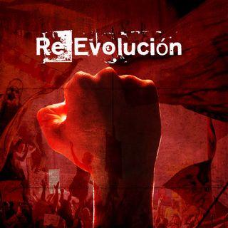 UNÍSONO – Re Evolución