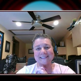 The Paradox - Business Security Weekly #91