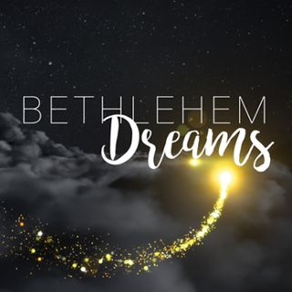 Bethlehem Dreams-Dreams of the Magi