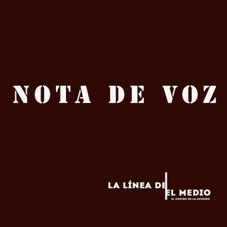 Masacre en Cúcuta