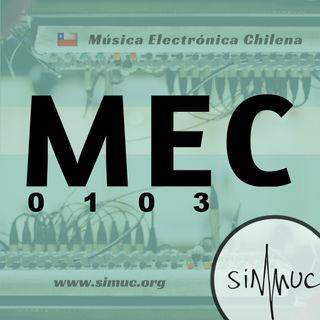 MEC0103