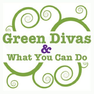 Green Divas, What You Can Do
